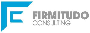Firmitudo Consulting